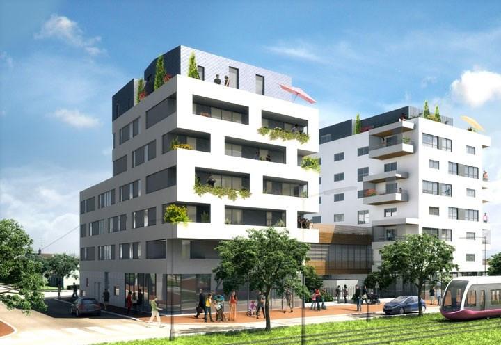 Location appartement Dijon 900€cc - Photo 6