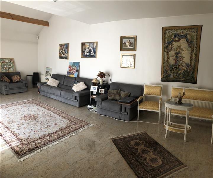 Deluxe sale house / villa St germain en laye 1700000€ - Picture 4