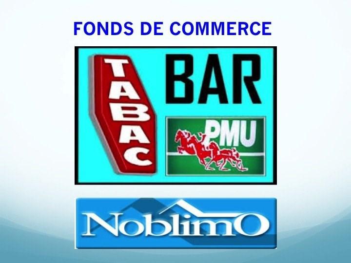 Bar-tabac-fdj-pmu