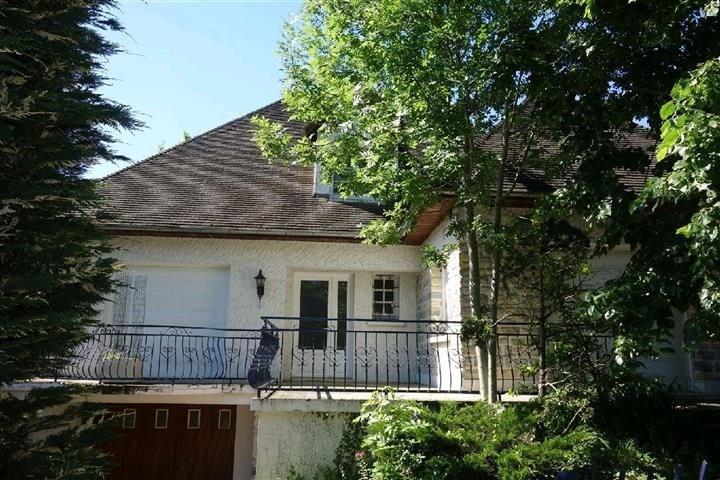Vente maison / villa Ste genevieve des bois 364000€ - Photo 2