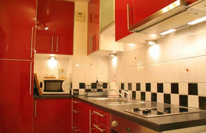 Rental apartment Fontainebleau 880€ CC - Picture 2