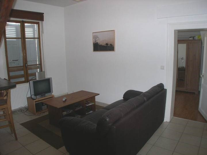Location appartement Annecy 885€ CC - Photo 6