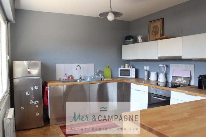 Vente maison / villa Fort mahon plage 380000€ - Photo 7