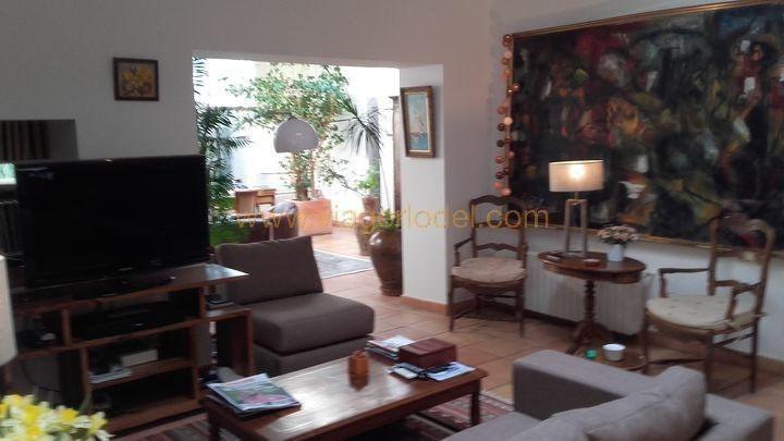 Viager maison / villa Leucate 595000€ - Photo 6