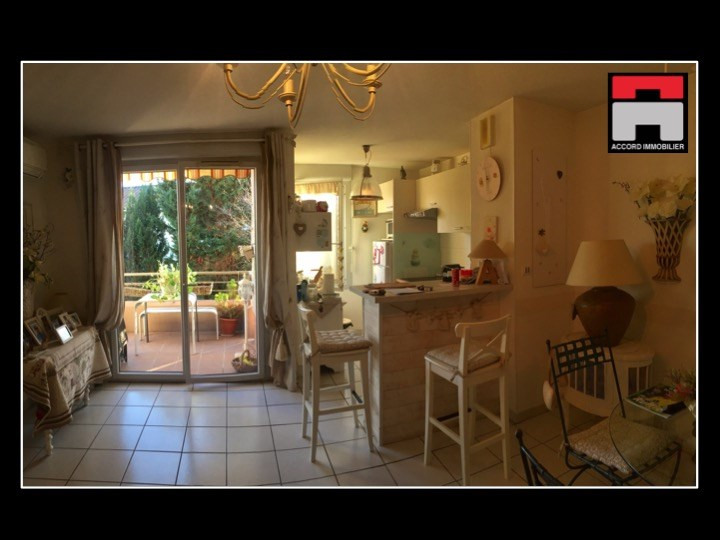 Vente appartement Toulouse 140 400€ - Photo 2