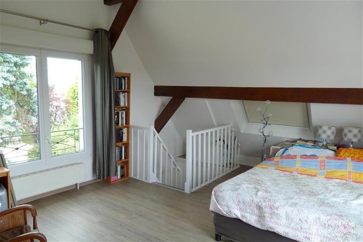Sale house / villa Chartrettes 447000€ - Picture 8