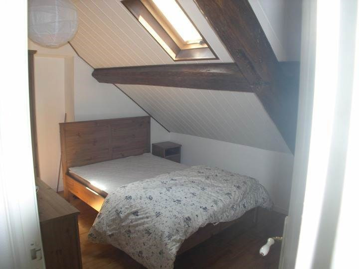 Location appartement Annecy 885€ CC - Photo 4