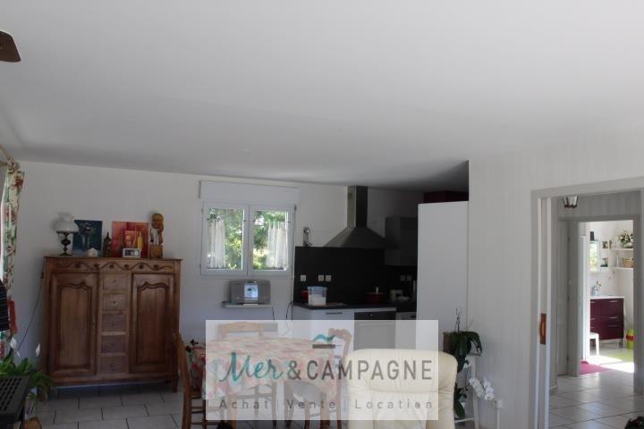 Vente maison / villa Quend 339000€ - Photo 4