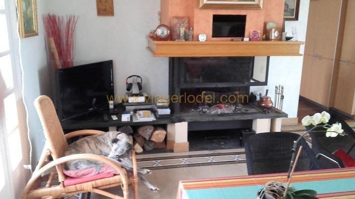 Lijfrente  huis Colayrac st cirq 600000€ - Foto 2