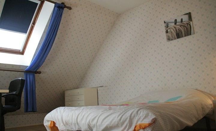 Rental apartment Fontainebleau 1500€ CC - Picture 13