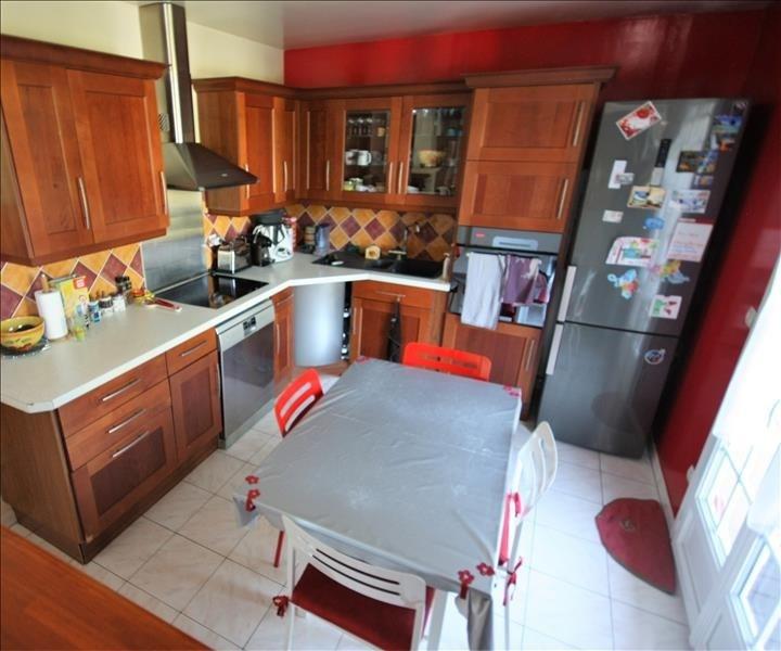 Sale house / villa Morsang sur orge 459000€ - Picture 5