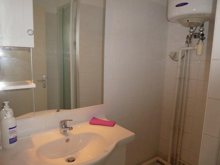 Sale apartment Trois ilets 125350€ - Picture 7