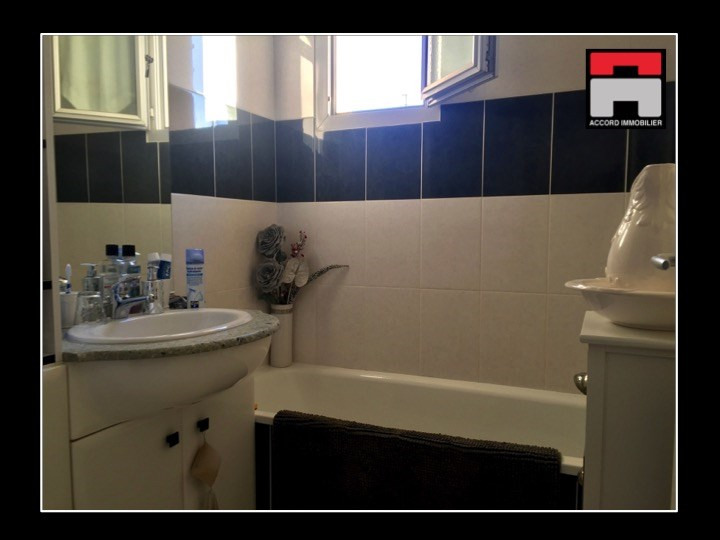 Vente appartement Toulouse 140 400€ - Photo 6