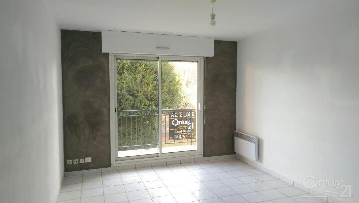 Location appartement Caen 555€ CC - Photo 1