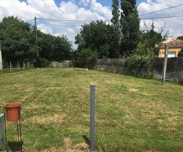Vente maison / villa Corsept 199 500€ - Photo 4