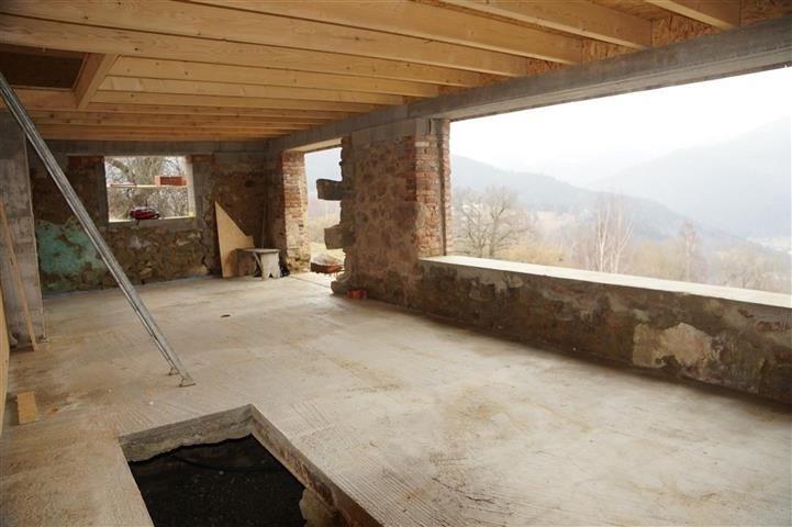 Vente maison / villa Sondernach 149500€ - Photo 5