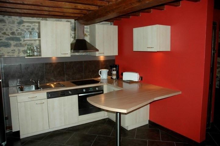 Vente de prestige maison / villa Blainville sur mer 906250€ - Photo 12