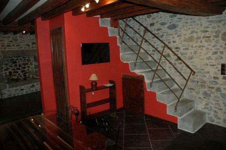 Vente de prestige maison / villa Blainville sur mer 906250€ - Photo 13