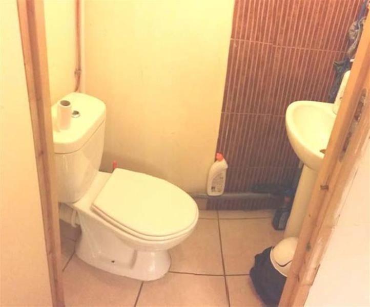 Sale empty room/storage Pont de cheruy 48000€ - Picture 5
