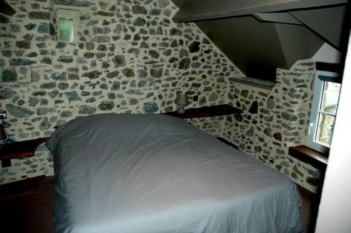 Vente de prestige maison / villa Blainville sur mer 906250€ - Photo 14