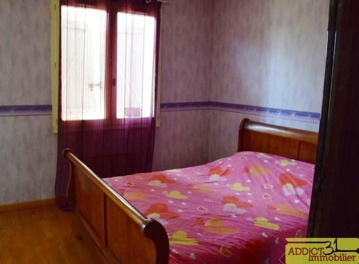 Vente maison / villa À 15 min de castres 169000€ - Photo 8