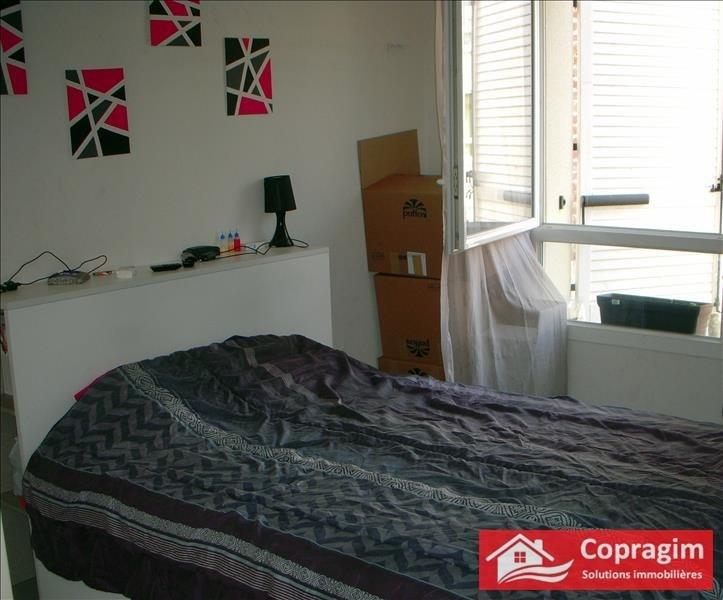 Location appartement Montereau fault yonne 735€ CC - Photo 1