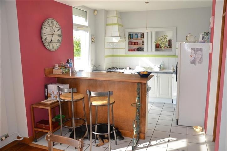 Vente maison / villa Bois le roi 539000€ - Photo 4
