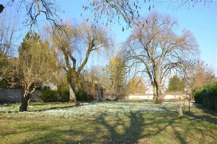 Vente maison / villa Bois le roi 735000€ - Photo 2
