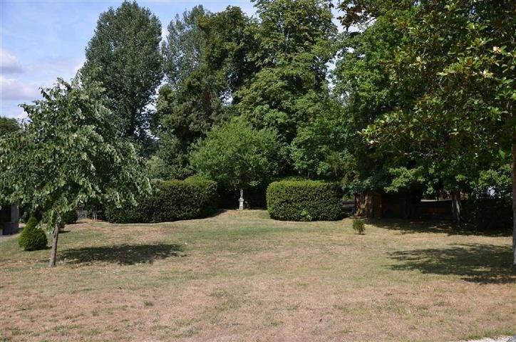 Vente de prestige maison / villa Bois le roi 1460000€ - Photo 8