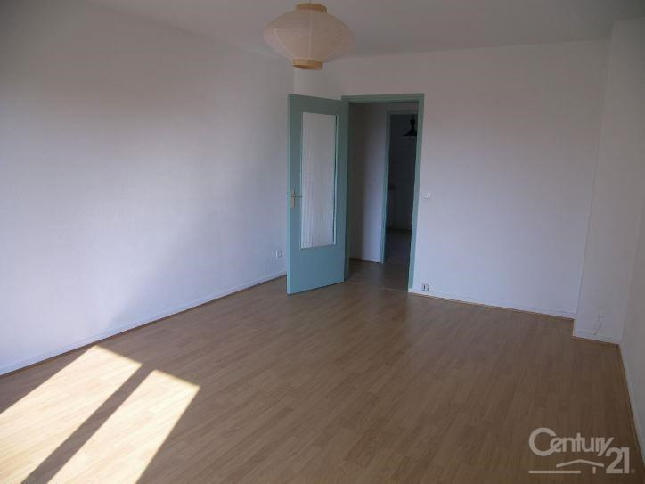 Rental apartment Tournefeuille 602€ CC - Picture 2