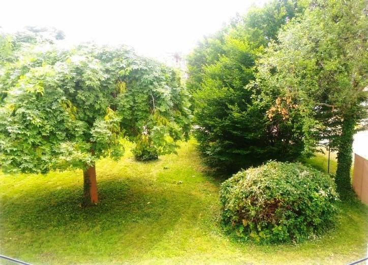 Rental house / villa Marcy l etoile 1800€ CC - Picture 1