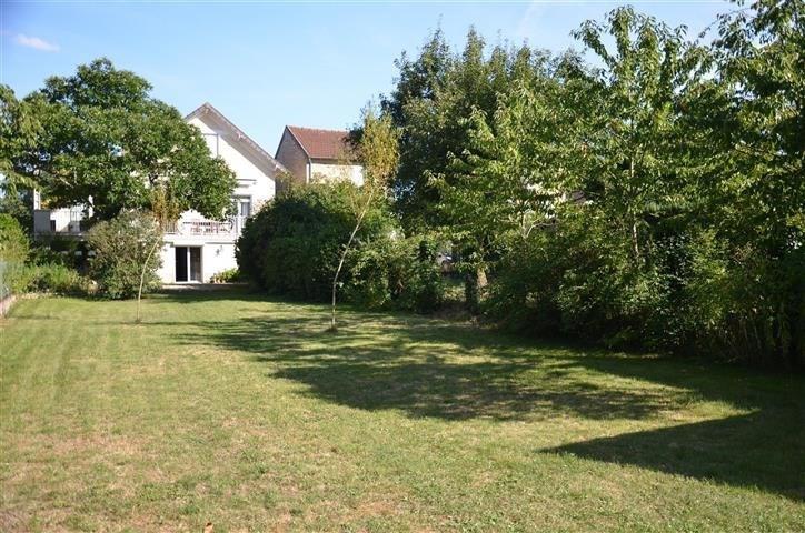 Sale house / villa Bois le roi 539000€ - Picture 3