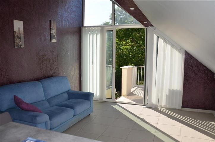 Vente maison / villa Bois le roi 539000€ - Photo 7
