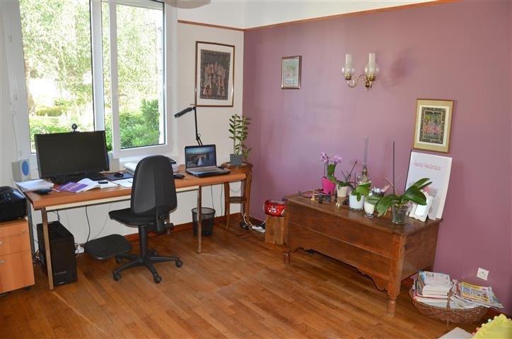 Vente maison / villa Bois le roi 539000€ - Photo 6