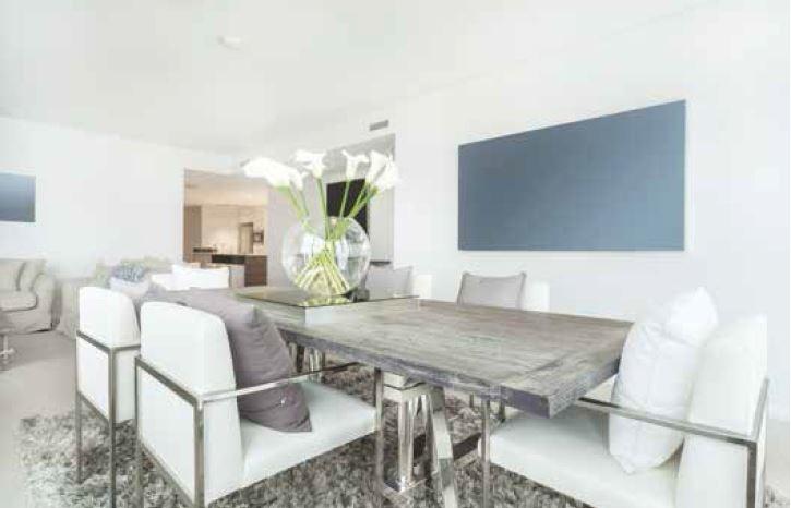 Verkauf wohnung Toulouse 249000€ - Fotografie 1