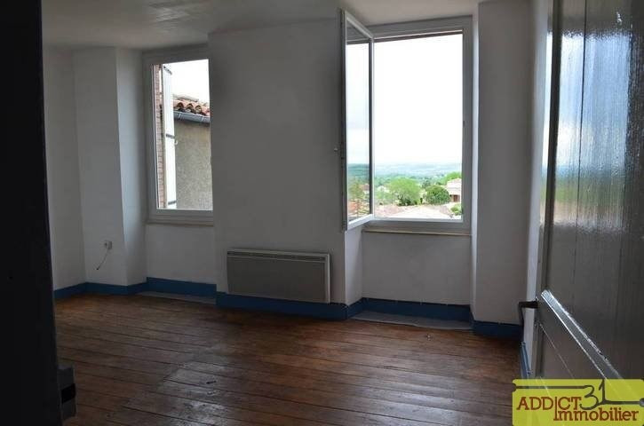 Produit d'investissement immeuble Secteur puylaurens 125000€ - Photo 3