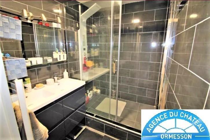 Sale apartment Chennevieres sur marne 175000€ - Picture 5