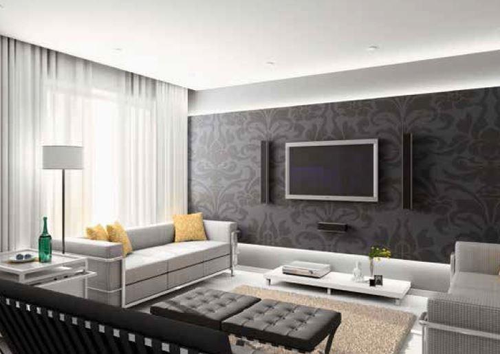 Sale apartment Toulouse 221000€ - Picture 1