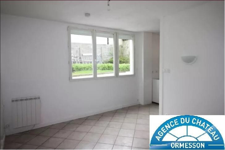 Vente appartement Sucy en brie 112 000€ - Photo 1
