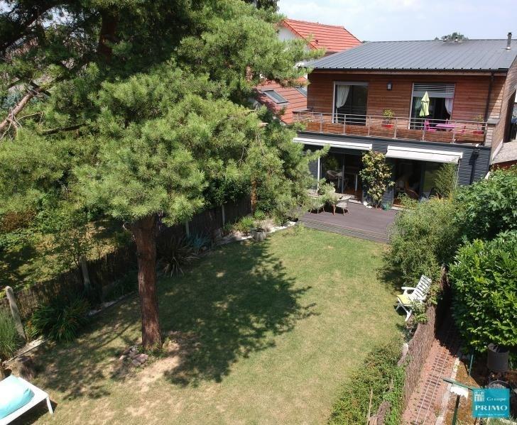 Vente maison / villa Antony 824000€ - Photo 2