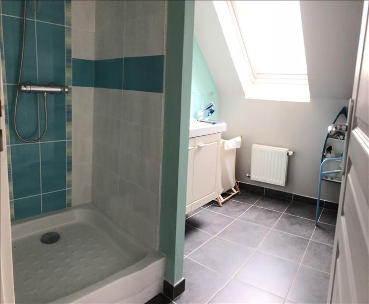 Sale house / villa Fresnes les montauban 397000€ - Picture 5