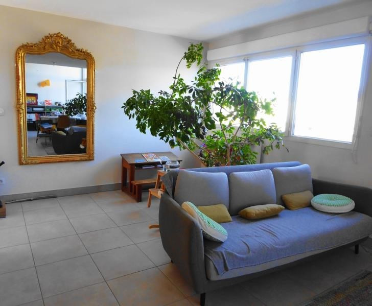 Vente appartement St priest 255000€ - Photo 1