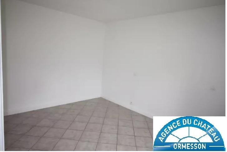 Vente appartement Sucy en brie 112 000€ - Photo 3