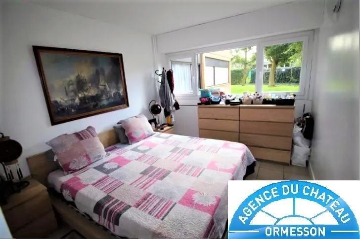 Sale apartment Chennevieres sur marne 175000€ - Picture 4