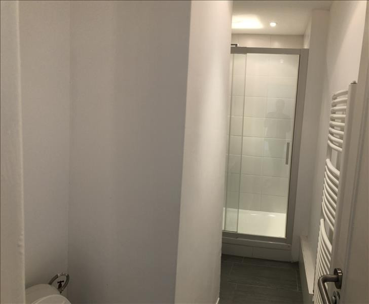 Rental apartment Chambourcy 1200€ CC - Picture 7