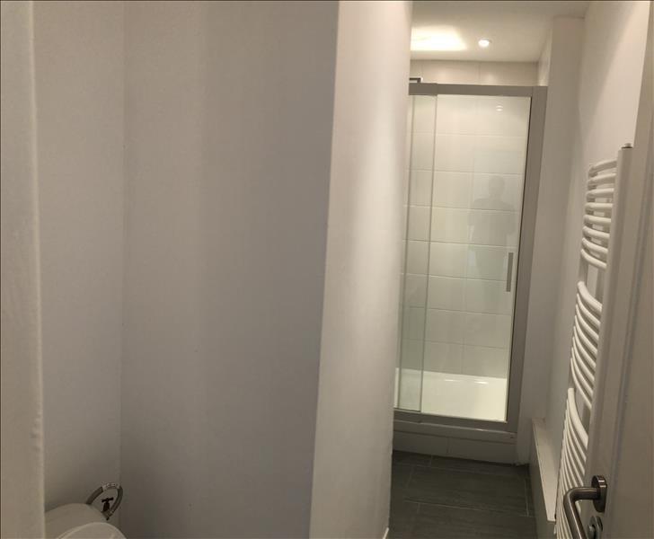 Location appartement Chambourcy 1200€ CC - Photo 7