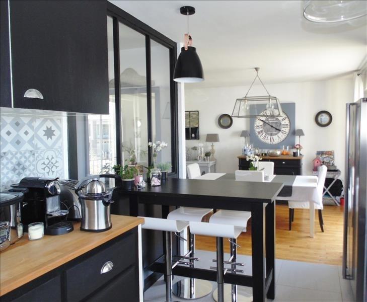 Sale house / villa St nazaire 364000€ - Picture 6