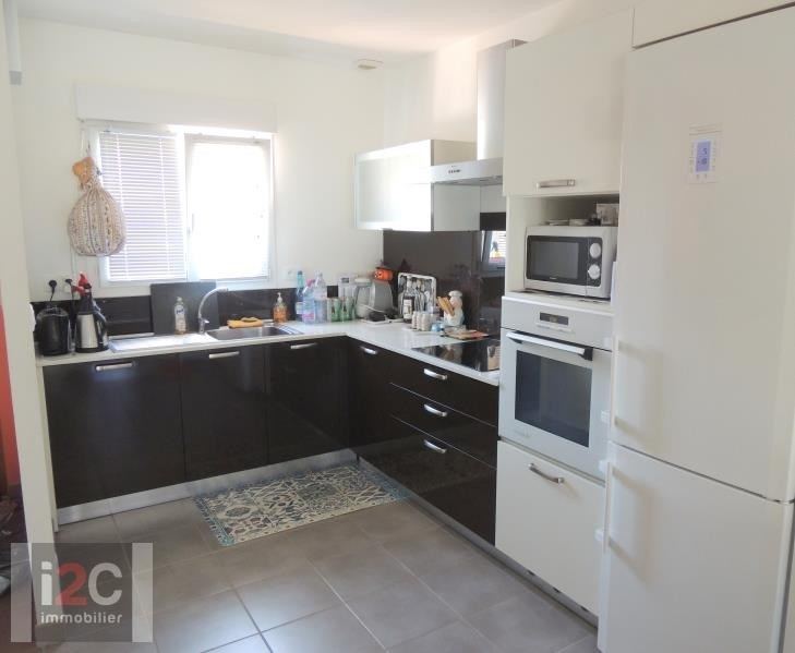 Vendita casa Ornex 505000€ - Fotografia 4