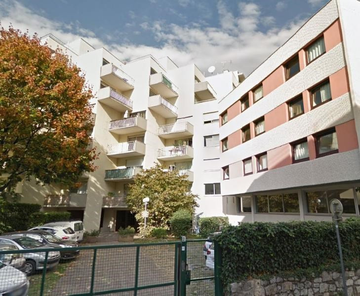 Location appartement Grenoble 824€ CC - Photo 9