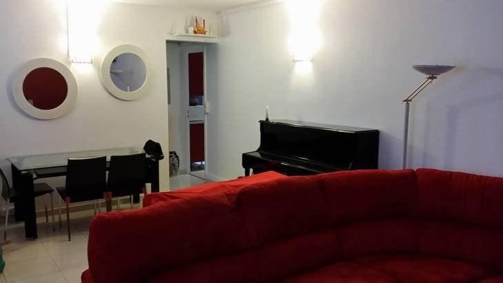 Vente appartement Nogent-sur-marne 280000€ - Photo 2